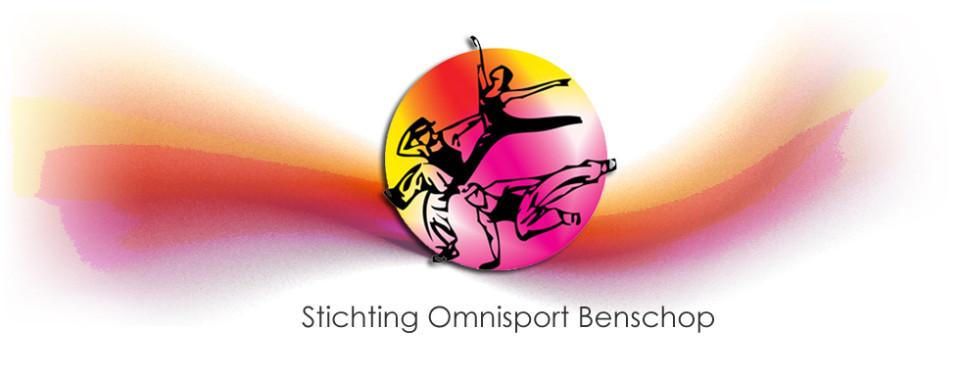 Stichting Omnisport Benschop